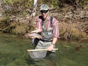 trout rbt chunky Dale P gang Tooga DH 2-2-19