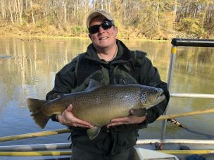HOOCHE BROWN 18lbs_resized