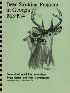 DeerRestockingProgramBook_CoverImage_DNR