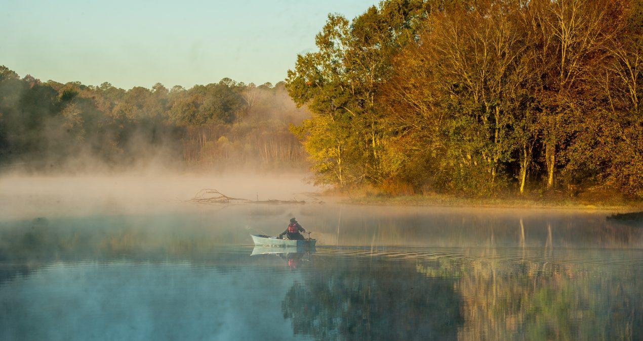 Covid-19 Hunting/Fishing FAQ's