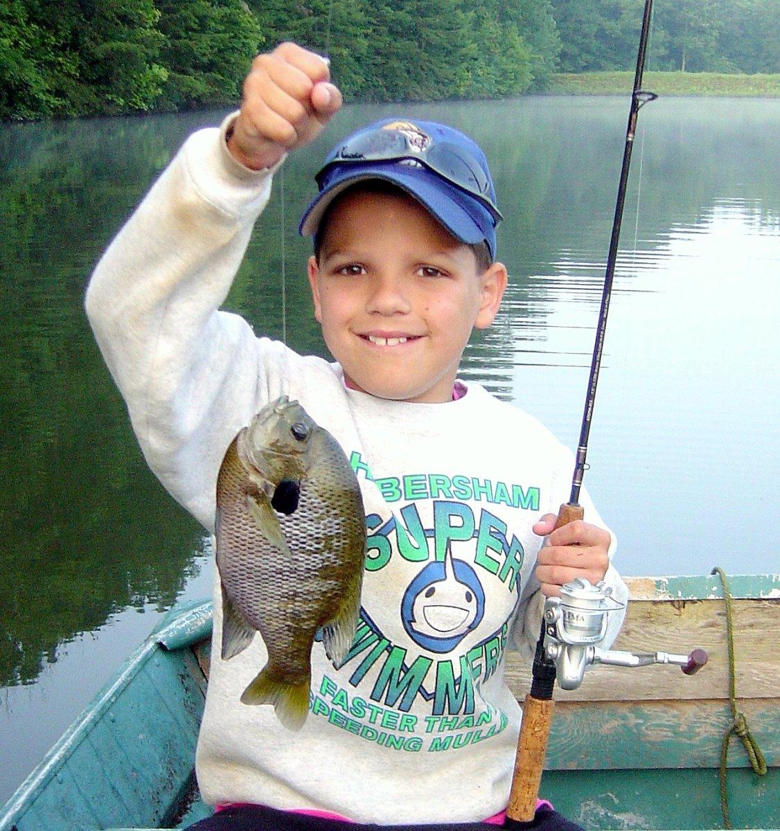 15 x High Quality Back Leads Carp Fishing,