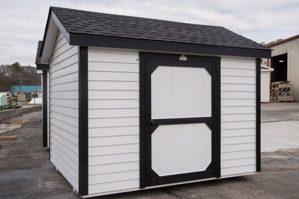Metro Garden Shed for sale