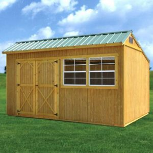Get Online Portable Garage Shelter Yard Garden Amp Outdoor