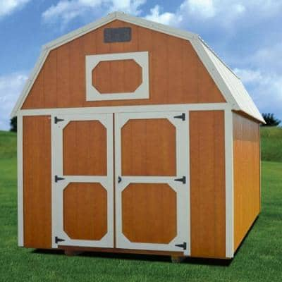 urethane-lofted-barn