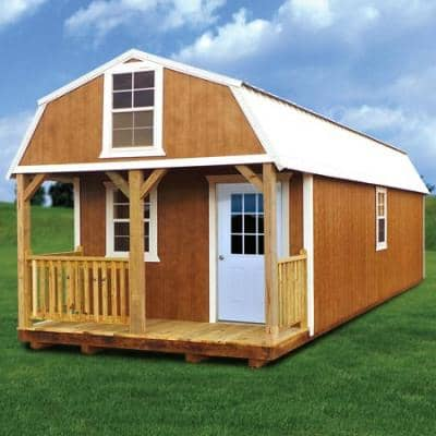 urethane-lofted-barn-cabin