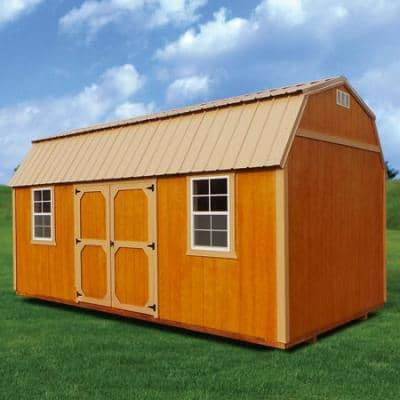 urethane-side-lofted-barn