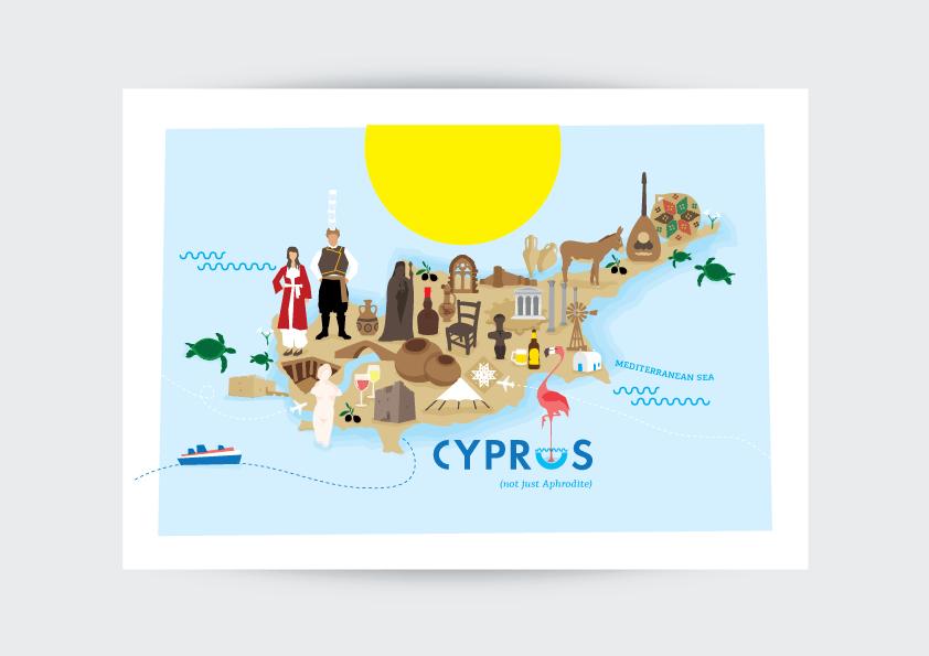 postcards-for-fb-aphroditi
