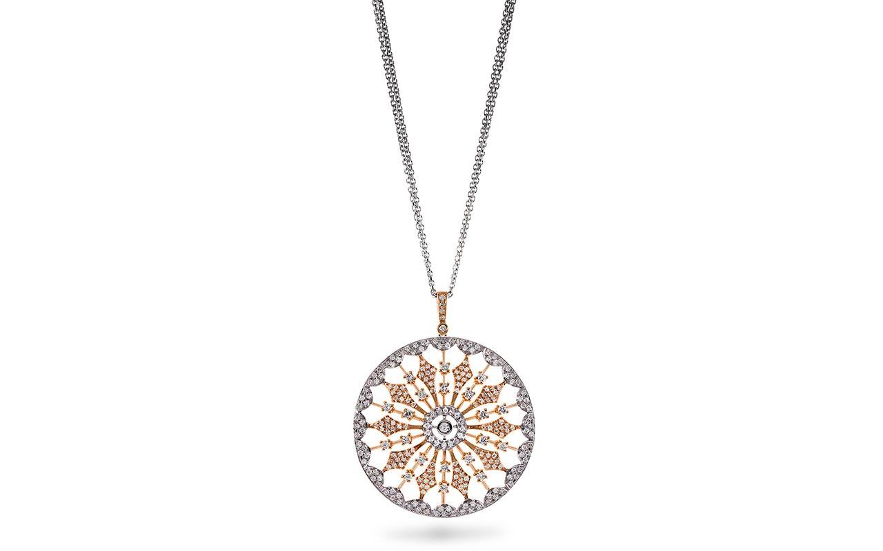 Georgios Jewelry