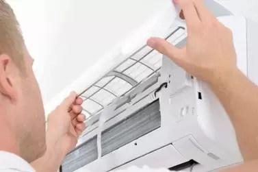 Installation - Climatisation