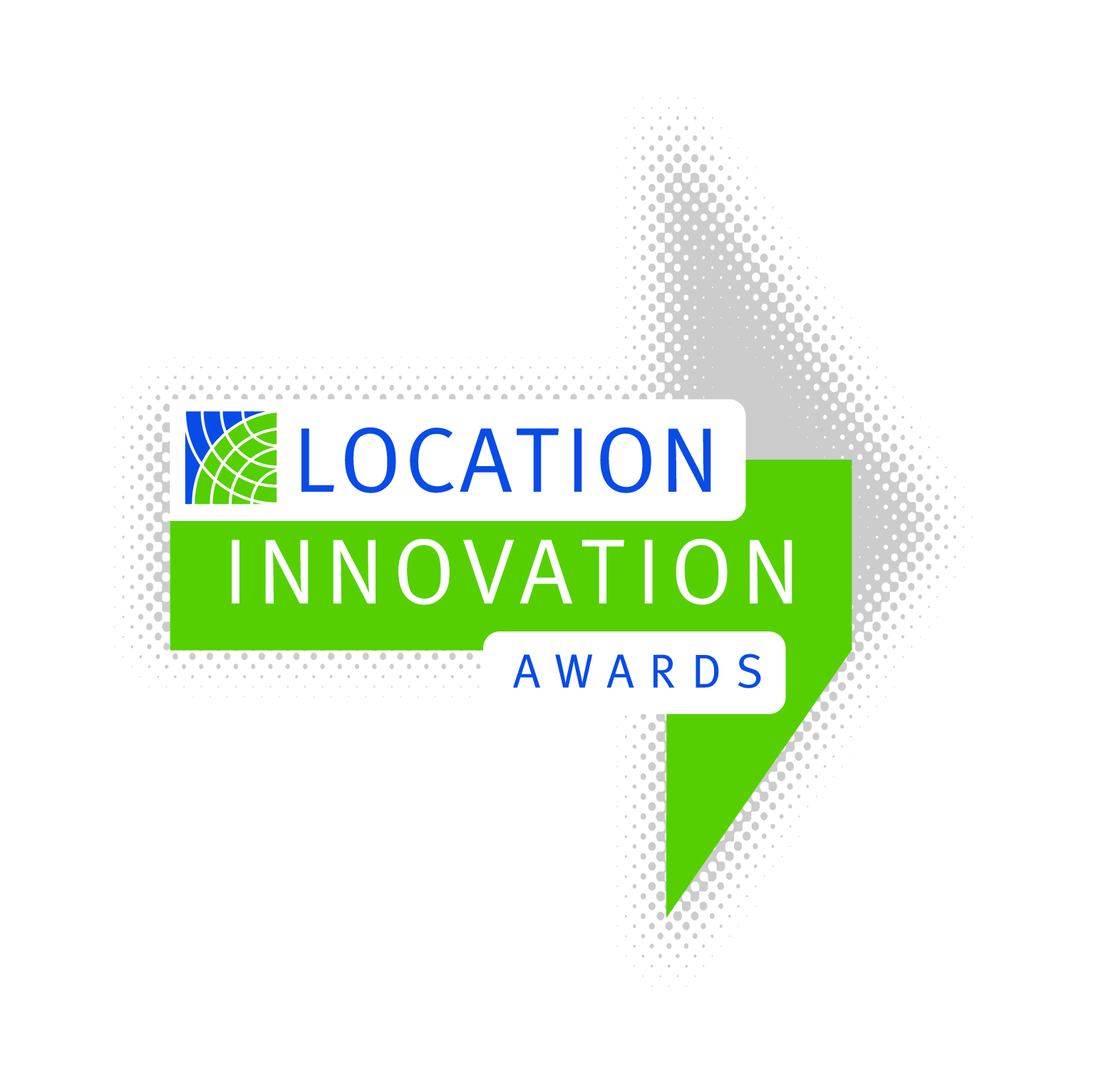 locationinnovation1