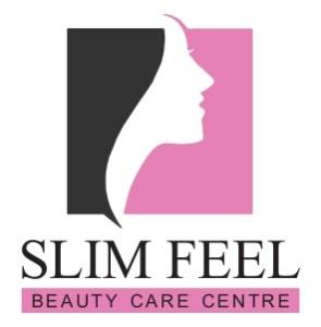 Slim Feel Logo_page-0001