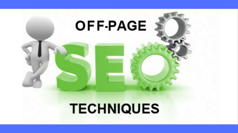 How many types of seo are there in 2020.
