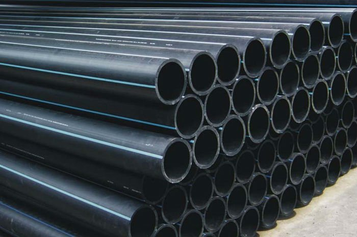 19737_HDPE-PIPES