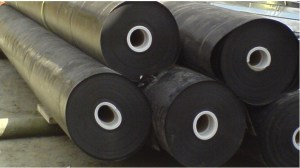 geosolusi-geomembrane-2