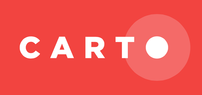 CARTO announces data enhancements to unlock use cases for Location  Intelligence – Geospatial World