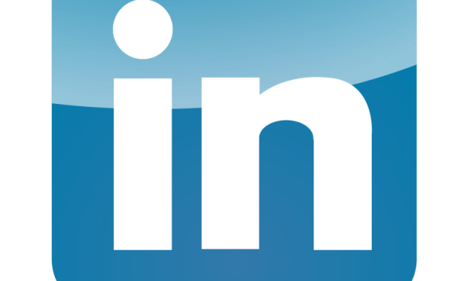 Linkedin Launches Talent Insights To Help Recruiters