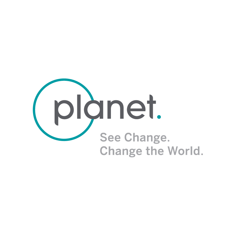 Planet introduces powerful new products at Planet Explore