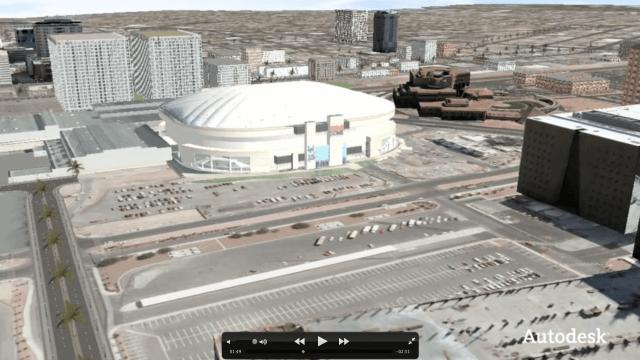 Autodesk VTN Consulting
