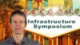 Autodesk Infrastructure Symposium (Short Trailer Version)
