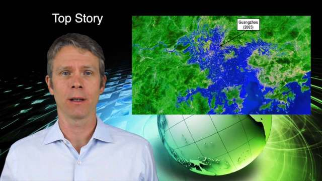 8_27 Asia-Pacific Broadcast (Rising Seas, Pollution, Drones and More)