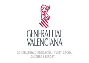 LogoGVA