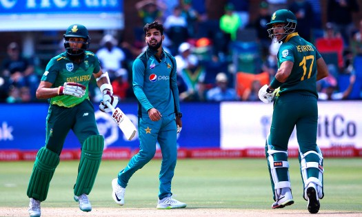 Pakistan vs South Africa: PCB proposes T20I series to ...