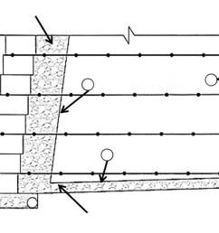 figure 1 [ 3114 x 1600 Pixel ]