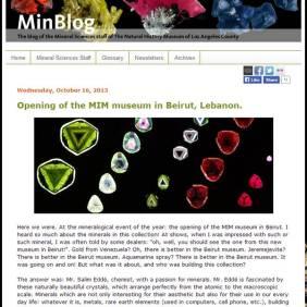 MIM Museum Beirut