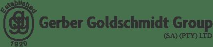 The Gerber Goldschmidt Group