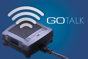 GEOTAB is pleased to announce the availability of its latest Input Output Expander: IOX-GOTALK.