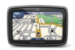 GEOTAB Garmin Integration