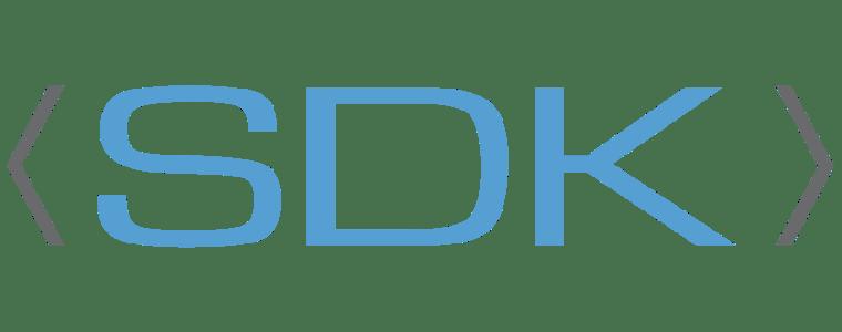 The Geotab SDK (Software Development Kit)