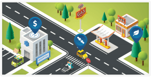 Telematics Benefits for the Greater Good