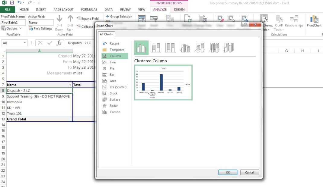 selecting-chart-type.jpg
