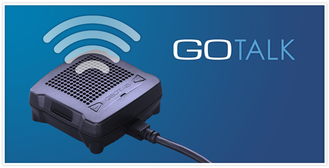 go-talk-device