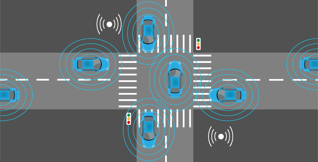 what-is-telematics