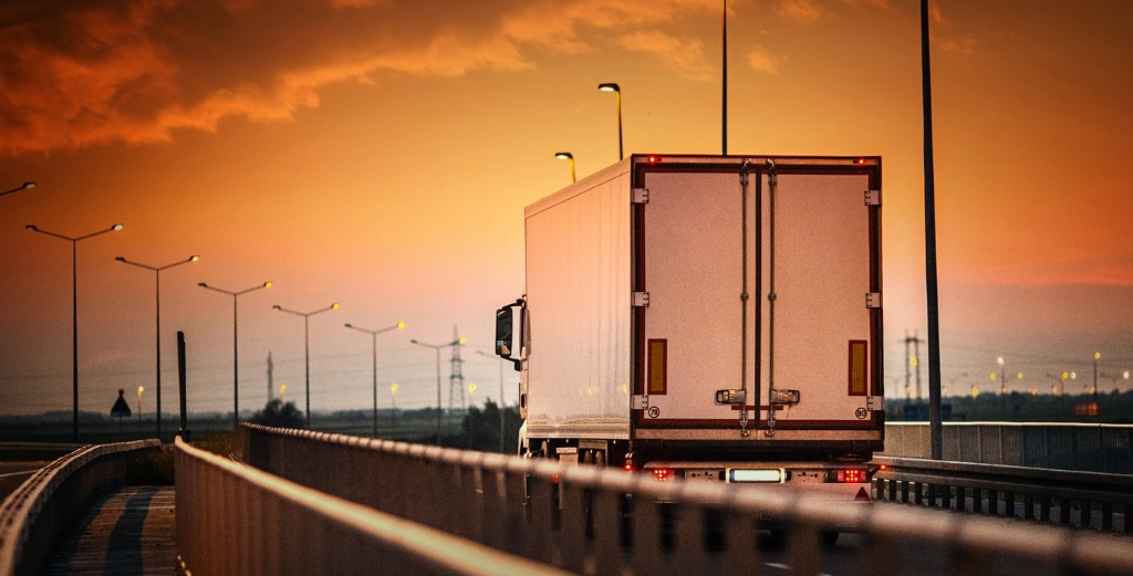 truck-driver-retention-strategies