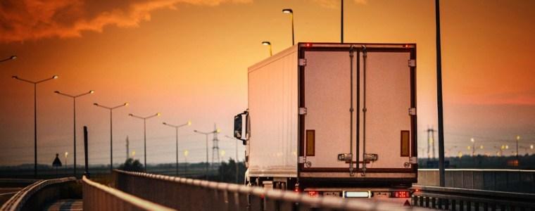 truck-driver-retention-strategies