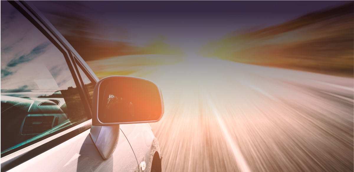causes-of-aggressive-driving