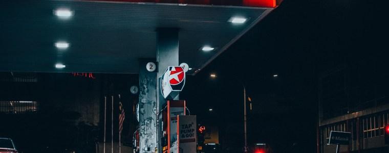 caltex-petrol-station