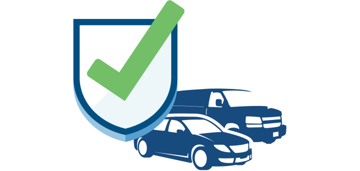 Self Insured Fleet Benefits