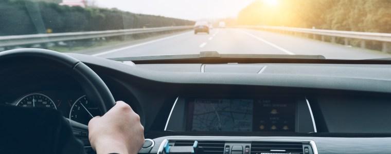 Ensuring driver compliance