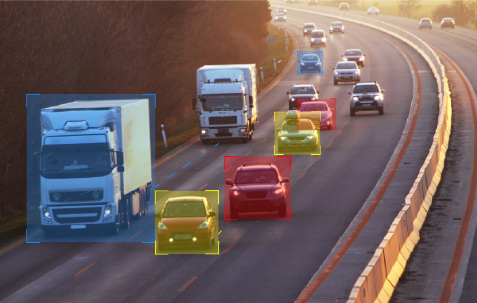 Collision Avoidance Systems and Telematics