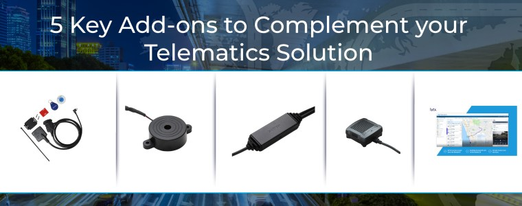 5-Key-Add-ons-to-your-Telematics-Solution