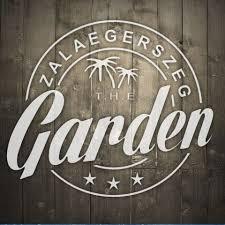 The Garden Zalaegerszeg - Home | Facebook