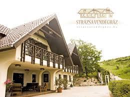 7.Jazz Weekend - Strázsa Vendégház@Szekszárd Jazz Club Project