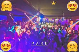 Park Music Hall - Ha Péntek , akkor PARK Kaposvár ! 💙... | Facebook
