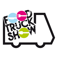 Food Truck Show Hungary - Home | Facebook