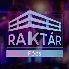 RAKTÁR#Pécs - Home | Facebook
