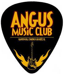 Angus Music Club - Home | Facebook